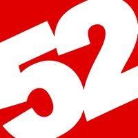 Fifteen52 Japan