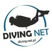 Centrum Nurkowe Diving NET
