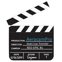Aerocampro