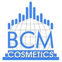 Bcm Cosmetics Milano