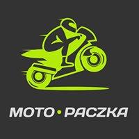 MotoPaczka.pl