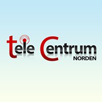 tele-centrum Norden