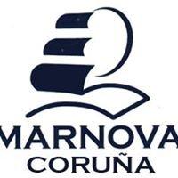 Marnova Coruña
