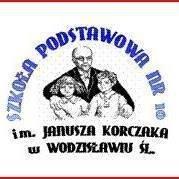 Szkoła Podstawowa nr 10 im. Janusza Korczaka