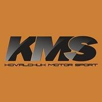 KMS Kovalchuk Motor Sport