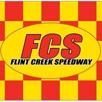 Flint Creek Speedway