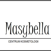 Masybella Centrum Kosmetologii