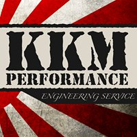 KKM-Performance (Engineering Service)
