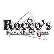 Rocco's Pizza Bar & Grill