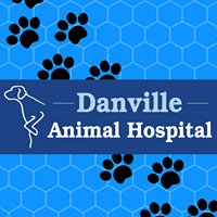 The Danville Animal Hospital