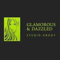 Studio Urody G&D
