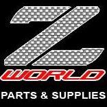 Z World