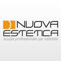 """Scuola di Estetica """"Nuova Estetica"""""""