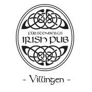 Irish Pub Villingen