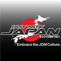 BUY NOW JAPAN