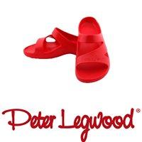 Peter Legwood cz