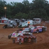 Crawford County Speedway