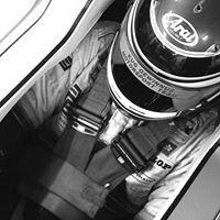 KUG-Motorsport GmbH