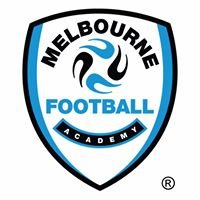 Melbourne Football Academy