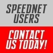 Speednet Direct