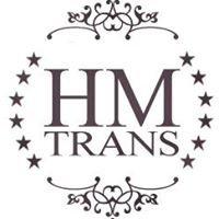 HMtrans.pl