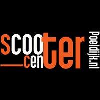 Scooter Center Poeldijk