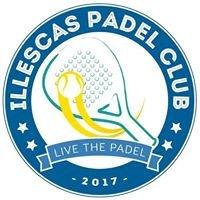 Illescas Padel Club