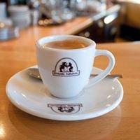 Sächsische Kaffeestube