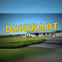 Dinokart Kartódromo da Lourinhã