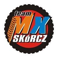 Team MX Skórcz