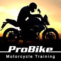 Probike Motorcycle Training Ltd