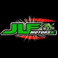 JLF MOTORS