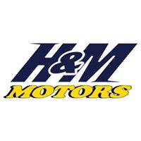 H&M Motors