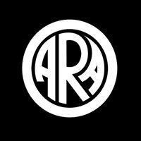 ARA longboard