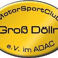 MSC Groß Dölln e.V. im ADAC