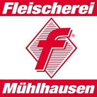 Fleischerei Mühlhausen