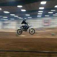 Cedar Lake Speedway And Sandbox Indoor Motocross Arena