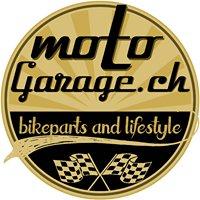 motogarage.ch GmbH
