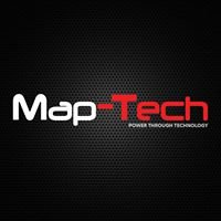 Map-Tech Remapping