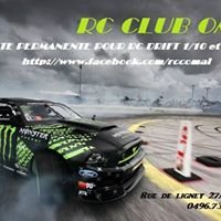 RC Club Omal - RCCO