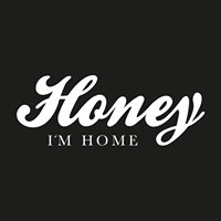 Honey I'm Home Hair