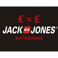 Jack And Jones Buttercrane