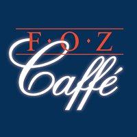 Foz Caffe Viana do Castelo