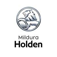 Mildura Holden & HSV