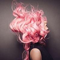 Lisa Becker Hair and Make-Up Artist