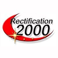 Rectification 2000