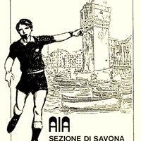 FIGC AIA  Sezione di Savona