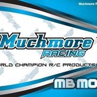 Muchmore Racing UK