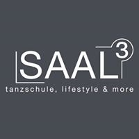 Saal-3 Tanzschule