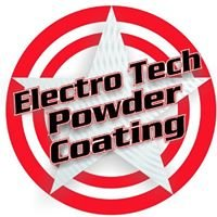 ElectroTech Powder Coating, Inc.